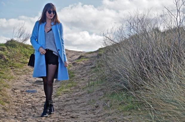 fashion-blog-dentelles-1