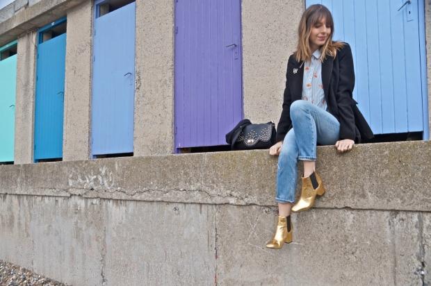 fashion-blog-look-tendance-hiver-1