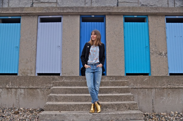 fashion-blog-look-tendance-hiver-16