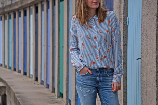 fashion-blog-look-tendance-hiver-18