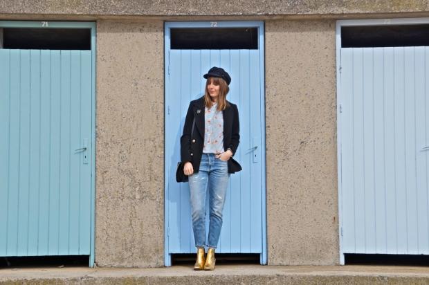 fashion-blog-look-tendance-hiver-2
