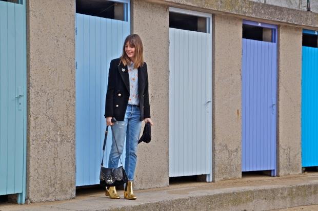 fashion-blog-look-tendance-hiver-3