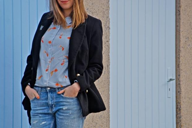 fashion-blog-look-tendance-hiver-4