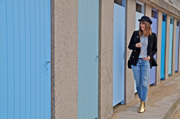 fashion-blog-look-tendance-hiver-5