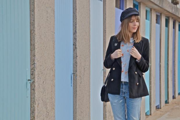 fashion-blog-look-tendance-hiver-7
