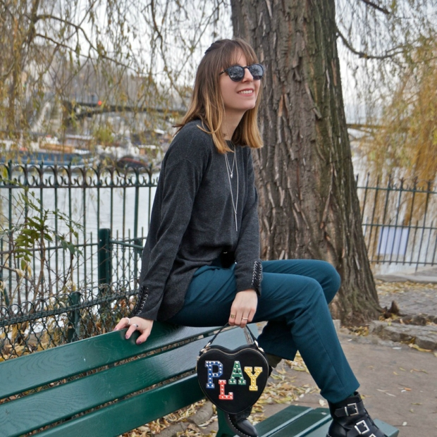 Fashion-blog-paris-look-tendance (10).JPG