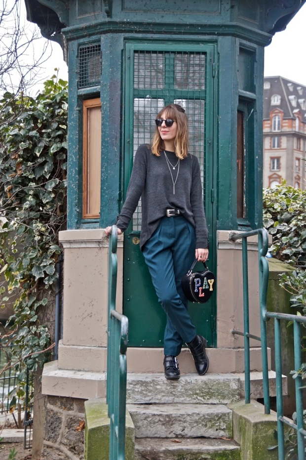 fashion-blog-paris-look-tendance-14