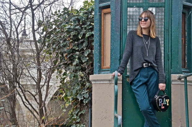 fashion-blog-paris-look-tendance-15