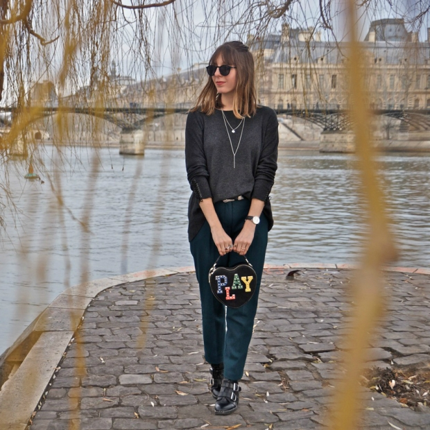 Fashion-blog-paris-look-tendance (3a).jpg