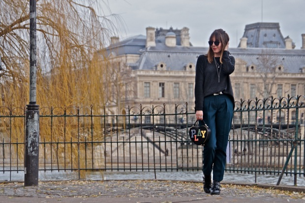 fashion-blog-paris-look-tendance-4