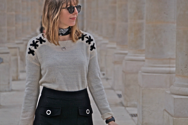 fashion-blogger-black-white-look