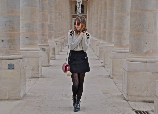 fashion-blogger-paris-look-1