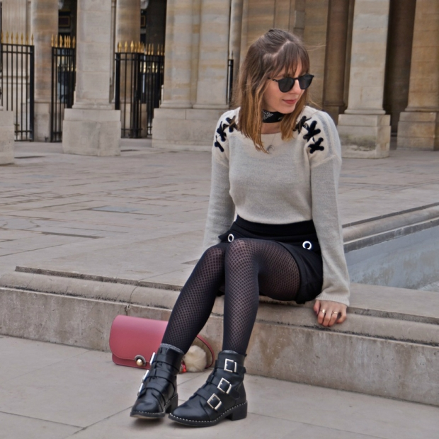 fashion-blogger-paris-look-13