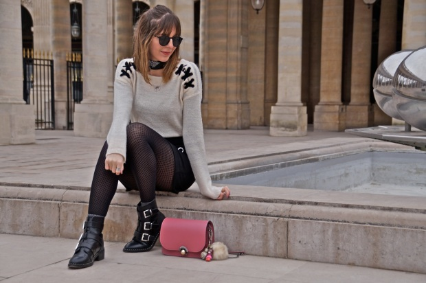 fashion-blogger-paris-look-15