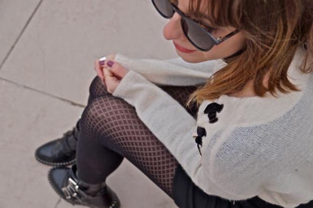 fashion-blogger-paris-look-16