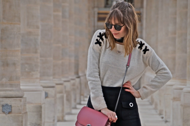 fashion-blogger-paris-look-4