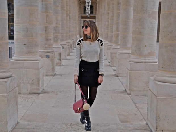 fashion-blogger-paris-look-5