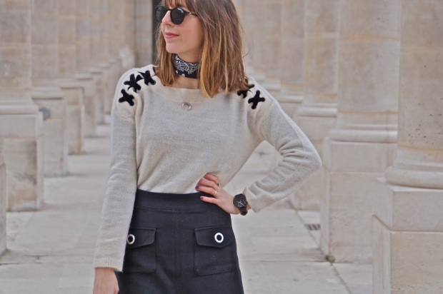 fashion-blogger-paris-look-7