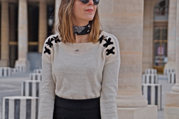 fashion-blogger-paris-look-8