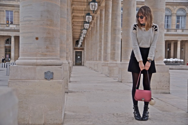 fashion-blogger-paris-look-9