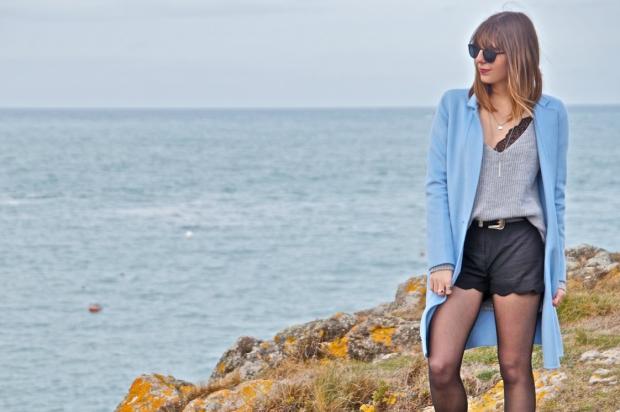 idee-look-hiver-fashion-2