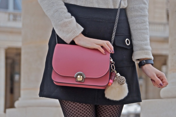 it-bag-pink-tendance