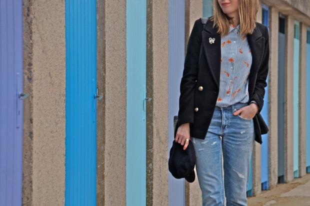 tendance-officier-hiver-fashion-blog
