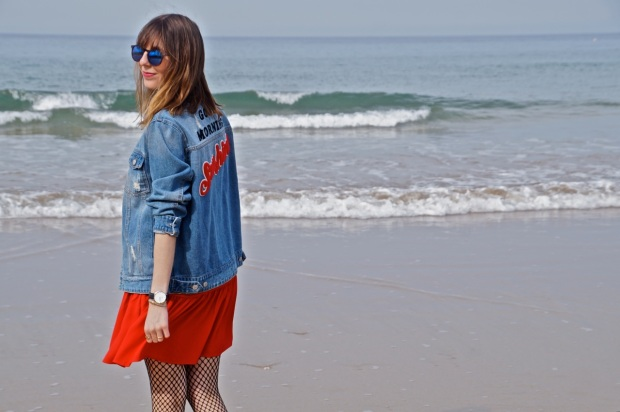 Fashion blog spring look (13).JPG