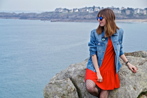 Fashion blog spring look (2)