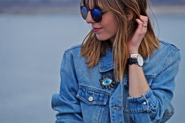 Fashion blog spring look (3)