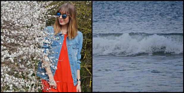 Fashion blog spring look (4)