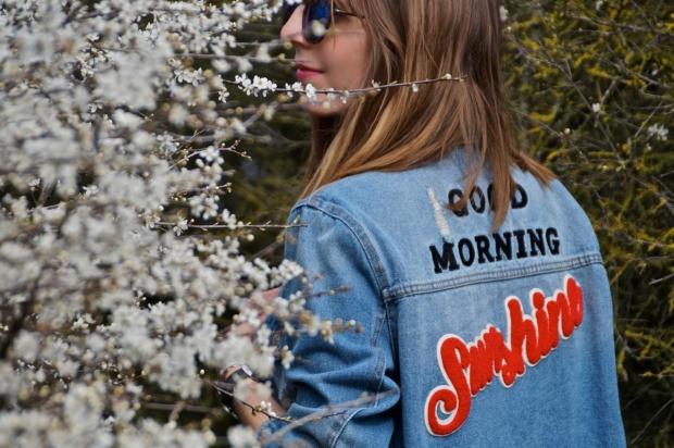 Fashion blog spring look (5)