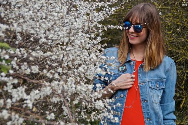 Fashion blog spring look (8).JPG