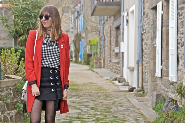 Fashion-blog-spring-red-coat (1)