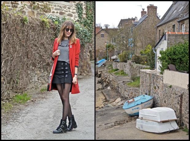 Fashion-blog-spring-red-coat (1)
