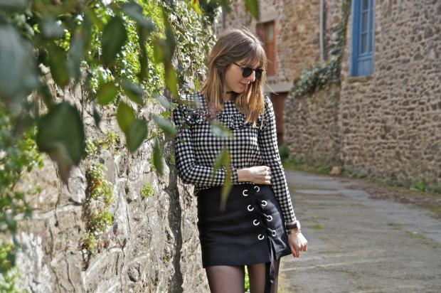 Fashion-blog-spring-red-coat (20)