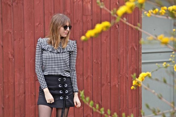 Fashion-blog-spring-red-coat (21)