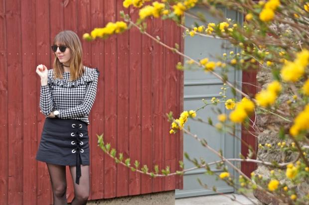 Fashion-blog-spring-red-coat (22)