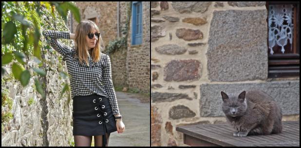 Fashion-blog-spring-red-coat (7)