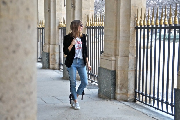 Fashion blog tendance Paris (17)