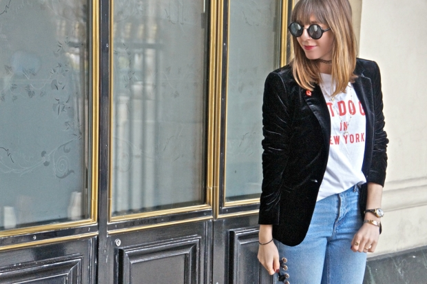 Fashion blog tendance Paris (2)