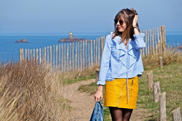 Fashion blogger look tendance (7)