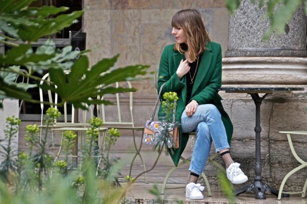 Look-Mode-Fashion-Blog-Paris (12)