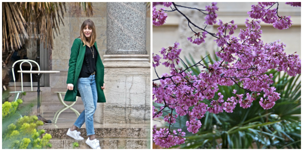 Look-Mode-Fashion-Blog-Paris (2)