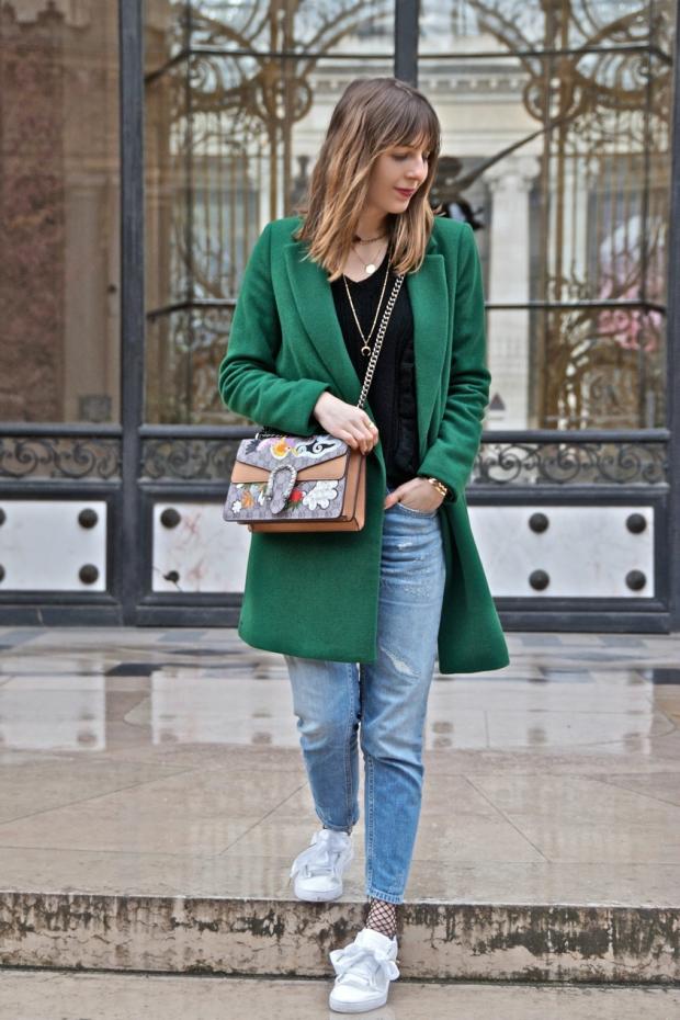 Manteau-vert-tendance-hiver