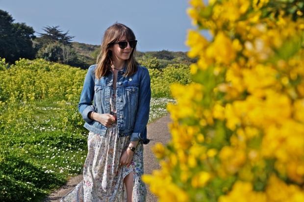 Best Fashion Blog Spring look (1)