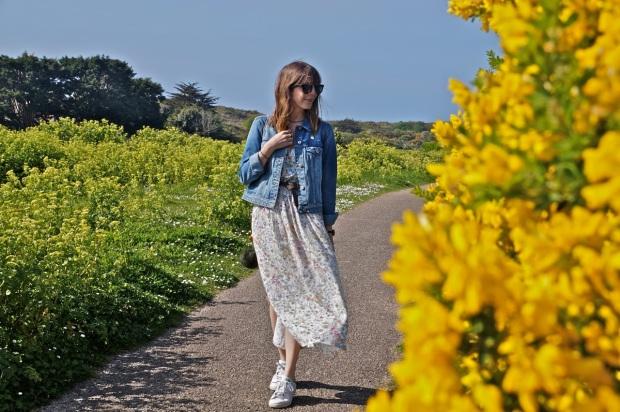 Best Fashion Blog Spring look (2)