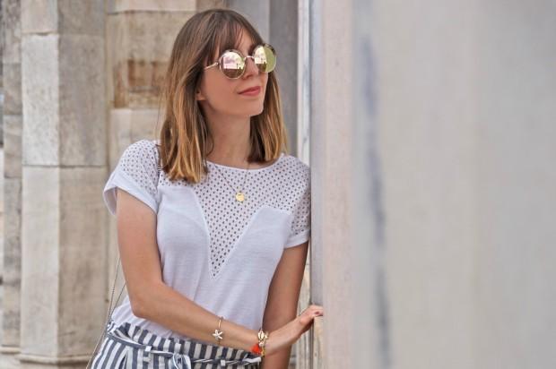 Fashion Blog Spring Milano (7)