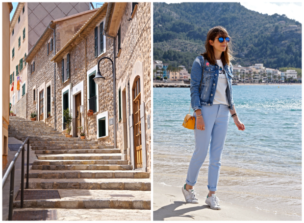 Fashion Travel Blog Majorque (2)