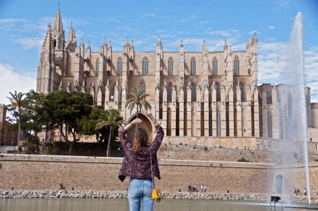 Mallorca Travel Blog (32)